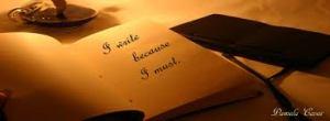 writer6