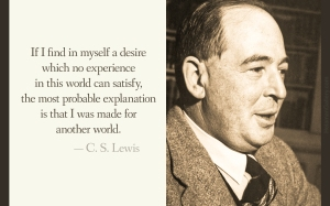 C.S.-Lewis-Quote on world